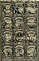 Symbolographia, sive De arte symbolica sermones septem (1702) (14745344244).jpg