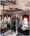 Synagogue Hemdat Israel (Compassion of Israel), circa 1899, Haydarpasha Quarter, Istanbul (3438422679).jpg