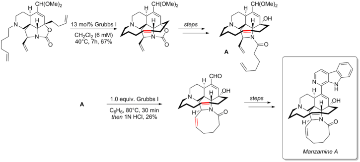 Synthesis of Manzamine A.png