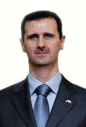 Syria.BasharAlAssad.01