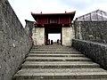 Syurijo Naha Okinawa Japan 沖縄 那覇 首里城 - panoramio.jpg