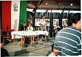 Szárszó 1993 Konferencia (26).jpg