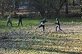 Szermierze na polu mokotowskim.jpg