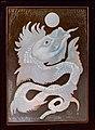 Tóbiás Klára levegősárkány (587x800).jpg