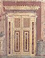 Tür, Villa Boscoreale.jpg