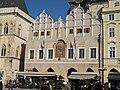 Týnská škola-Old Town Square (Prague).jpg