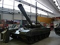 T-72M1 (4536173413).jpg