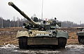 T-80U (9).jpg