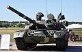 T-80U Part5 0003 copy.jpg