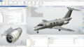 T-FLEX CAD - Коллективная работа.png