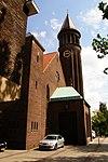 t.t rk kerk heilig hart eindhoven (3)