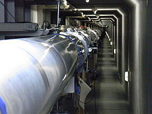 TAMA300-laser-beam-duct-tunnel.jpg
