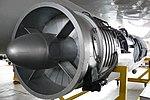 TAM 11 - Turbina (14175784130).jpg