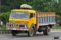 TATA LPT 1615 truck, Bangladesh. (29860659176).jpg