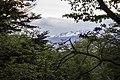 TDR-Ushuaia 15.jpg