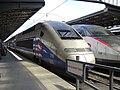TGV Duplex en gare de l'est.jpg