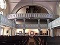 TGory - kościół ewangelicko-augsburski 2.jpg