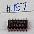 TI HC00 Package (50253138452).jpg