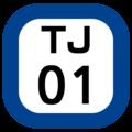 TJ-01.png