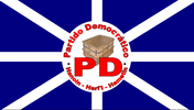 Democratic Party (East Timor)