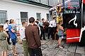 TLF Segnung Feuerwehr Schweinbach (41838271904).jpg