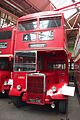 TNA 496 at the Museum of Transport, Greater Manchester 1.jpg