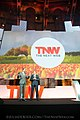 TNW Conference 2013 - Day 2 (8679553941).jpg