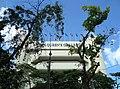 TQG Bangkok.jpg