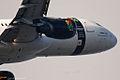TS-INM Afriqiyah Airways (4464792961).jpg