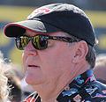TSM350 2015 - John Lasseter - Stierch 2.jpg