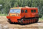 TTM-3PS - Bronnitsy243.jpg