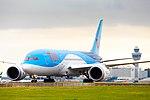TUI fly Nederland Boeing 787-8 Schiphol.jpg