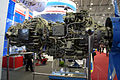 TV7-117S International salon Engines-2010 03.jpg