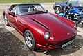 TVR Chimaera 1994 - Flickr - mick - Lumix.jpg