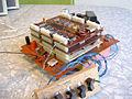TV Typewriter Kit 2.jpg