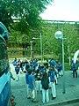 Tabacalera P1410130.jpg