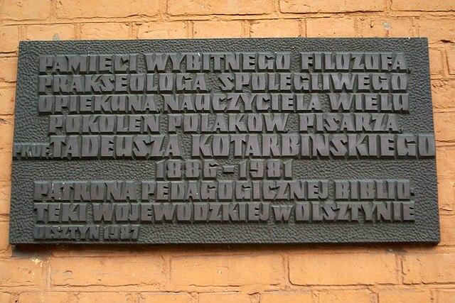 Tabl.Kotarbiński Olsztyn.jpg