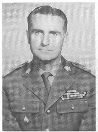 Tadeusz tuczapski.jpg