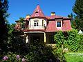 Tado Ivanausko sodyba - panoramio.jpg