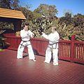 Taekwondo ITF.jpg