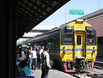 TahiLand RailWay001.JPG