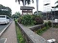 Tahua Toata - Papeete - panoramio.jpg