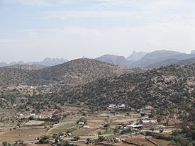 Taif Mountains 3.jpg