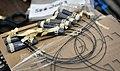 Tail Transmitters (14522907345).jpg