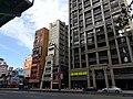 Taipei-highrise-buildings.jpg