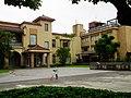Taipei 228 Memorial Museum 20111217.jpg