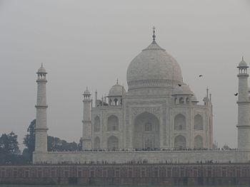 Taj Mahal,Agra,India 15.jpg