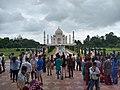 Taj Mahal 335.jpg