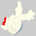 Tajshetskij Rajon Irkutsk Oblast.png