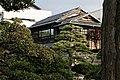 Takamatsu Castle Park (6493372271).jpg